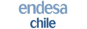 endesa-chile